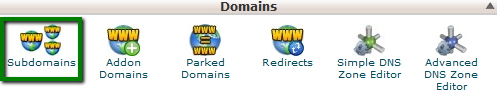 create-subdomain-in-cpanel1