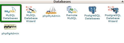 creating-mysql-database1