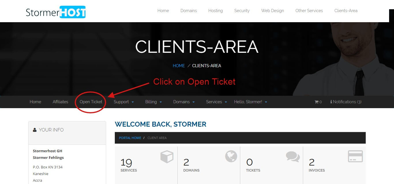 how-to-submit-ticket