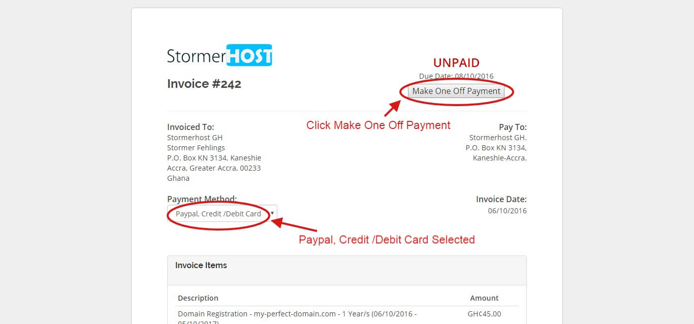 make-payment-with-paypal