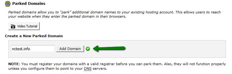 park-a-domain2