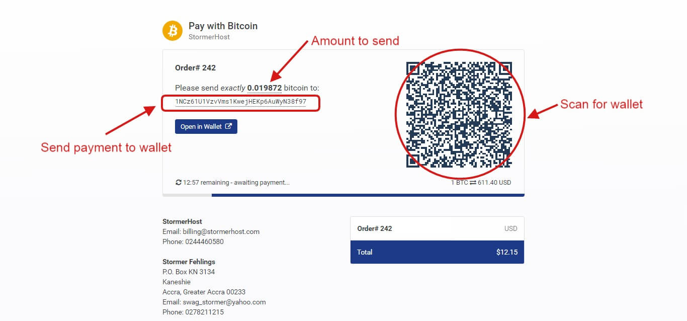 pay-with-bitcoin2