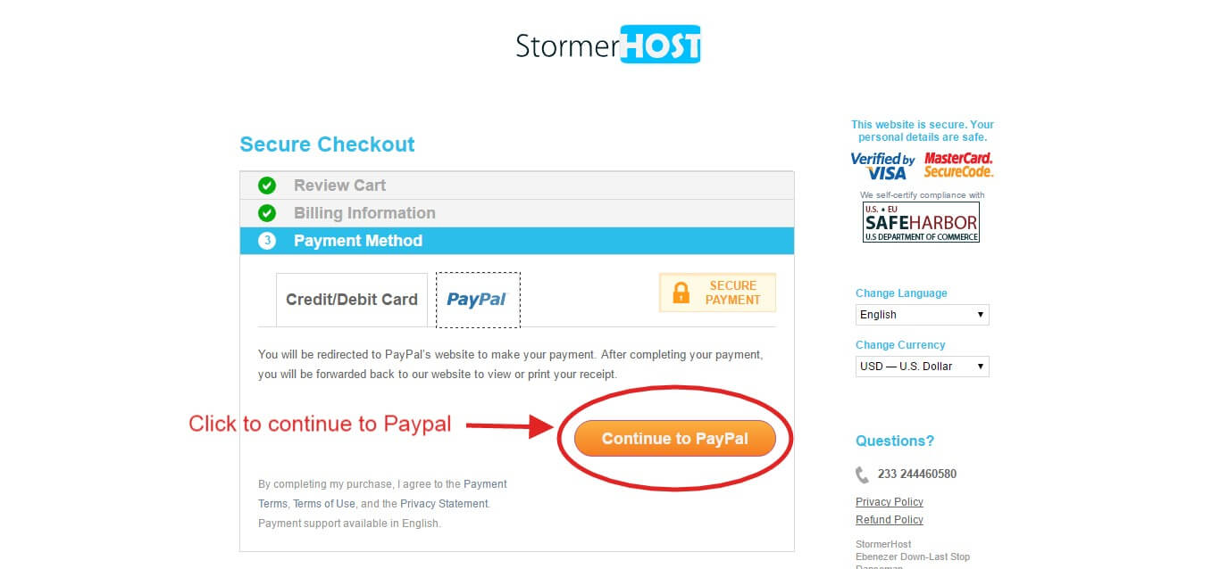 pay-with-paypal-2