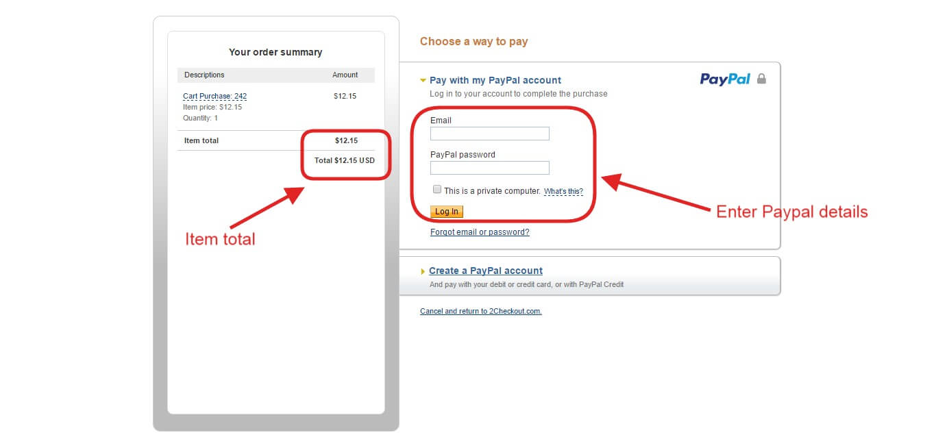 pay-with-paypal-3