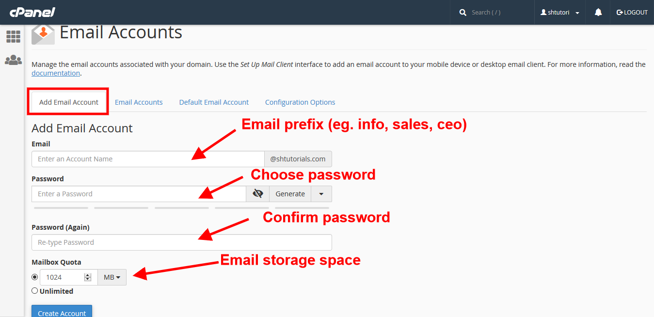 create-email-cpanel2